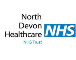 GrooVees announcement and NHS staff support deal image