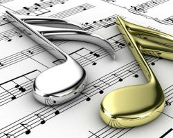 Music Lessons deal image