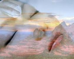 Crystal Healing deal image