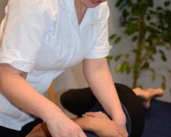 Osteopathy deal image