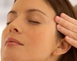 Crystal Reiki Deluxe Indian Head Massage deal image