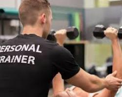 Personal Training deal image