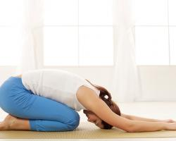 One2One Yoga deal image